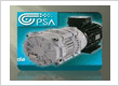 Pump Solutions Australasia