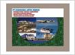 Jasa Custom Clearance Import