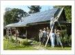 Residential Solar Energy Systems in Riverside