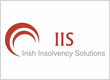 Irish Insolvency Solutions