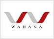 Wahana Artha Harsaka PT
