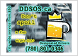 DD's On Site!™ Designated Driver Services