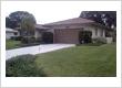 Sarasota home exterior painting