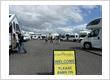 Country Caravans and Motorhomes