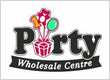 Party Wholesale Centre Pte Ltd