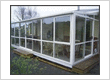 Custom Home Products Ltd