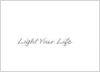 Wedding Dresses Australia Boutique - Lightweddings