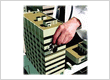 Andover Controls & Integral Service / Maintenance