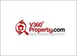 V360Property LLP
