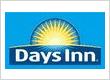 Days Inn Brunswick Bath Area