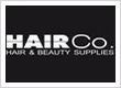 Hairco Hair & Beauty Supplies
