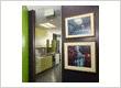 Dentistry  Victoria BC