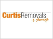 Curtis Removals and Storage