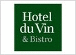 Hotel du Vin & Bistro Cambridge