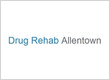 Drug Rehab Allentown PA