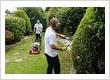 Landscaping Chislehurst BR7