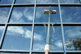 Window Cleaners Dublin