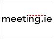 meeting.ie