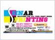 Sinar Printing Store