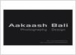 Aakaash B Photography