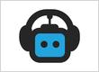 Depeche Code | Orlando Web Design Sector