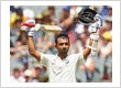 Cricket News India
