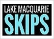 Lake Macquarie Skips