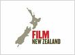 Film New Zealand