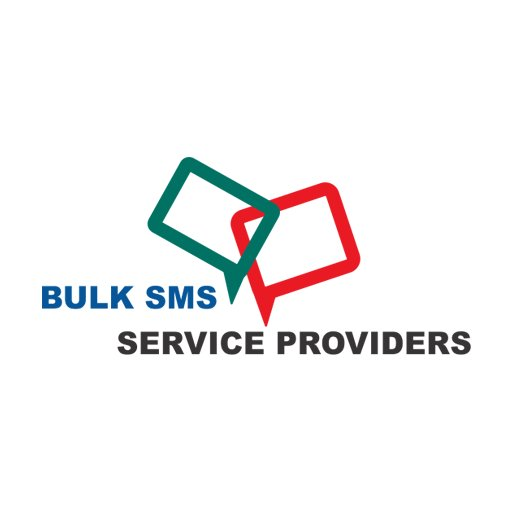 10 Reasons why to use Bulk SMS Services for your Marketing Campaign