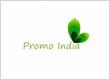 Promo India