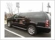 Mr. C Car Service Inc