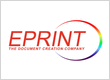 The Document Creation Company Pte Ltd