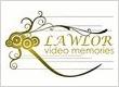 Lawlor Video Memories
