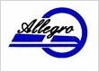Allegro Services