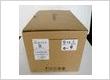 DELTA ASD-B2-1521-B