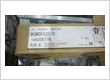 PANASONIC MSMD012G1D