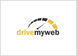 DriveMyWeb by Conversant Solutions Pte Ltd