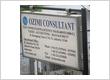 Ozimi Consultant - Tax Consultant Indonesia