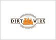 Dirt Wirx Inc.
