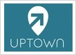 Uptown Realty Austin