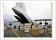 Freight Forwarder McAllen