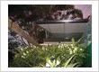 Pergola Roofing Job in Sydney