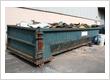 dumpster-rental-odessa