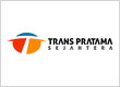 PT.Trans Pratama Sejahtera