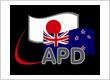 Auto Part Distributors Ltd