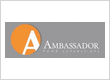 Ambassador Home Conversions Ltd
