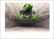 Air Duct Cleaning Tacoma