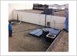 Eclat Roofing
