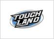 Toughland AU