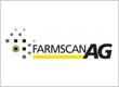 FarmscanAG